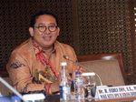 Hanura Nilai Tweet Potong Bebek Angsa PKI Fadli Zon Tak Kreatif