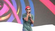 Obati Trauma, Teddy Adhitya Tulis Perasaan dalam Lagu