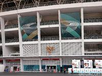 Jelang Pembukaan Asian Games 2018: 2 Jam Lagi Menuju Sejarah