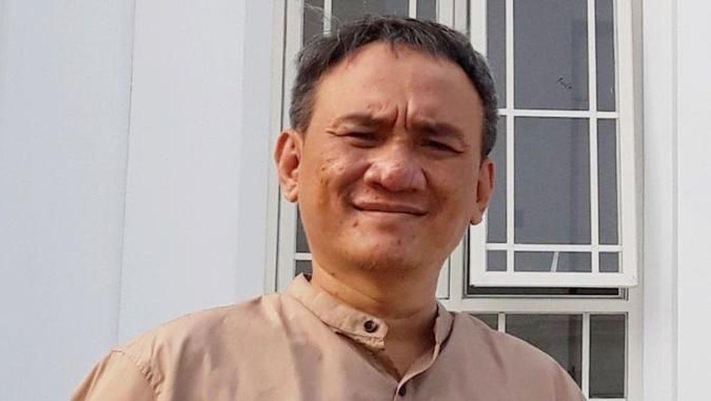 PD Dukung Djoko Santoso Jadi Ketua Tim Pemenangan Prabowo-Sandi