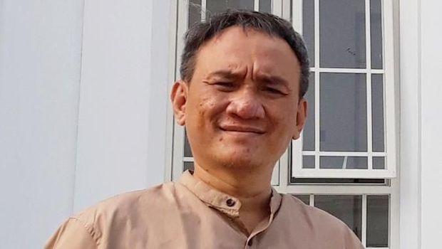 PD Tolak Gestur 1 Jari Luhut Dikaitkan dengan Gaya Bicara SBY