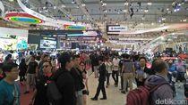 Punya Duit Rp 300 Jutaan Mending Beli Innova Atau SUV China?