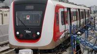 Jurus Jakpro Agar LRT Jakarta Tak Mogok Seperti di Palembang