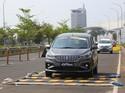 Sambut HUT RI ke-73, Suzuki Siap Ekspor 12.000 Mobil Made in Indonesia