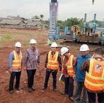 Proyek Rumah DP Rp 0 Ditinggal Sandi, Pengembang: Jalan Terus