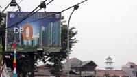Anies: Jangan Khawatir, Program Rumah Dp Rp 0 Jalan Terus