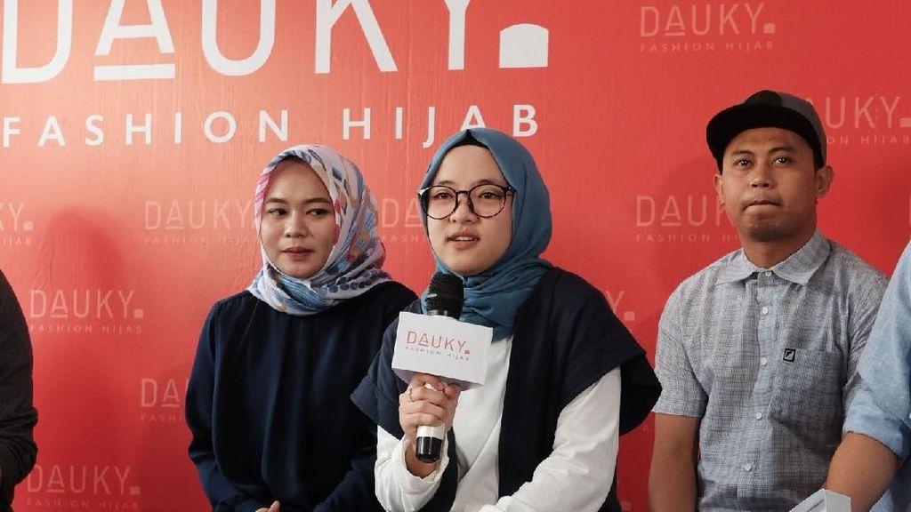 Artis-artis Paling Banyak Dicari di Google Indonesia Sepanjang 2018