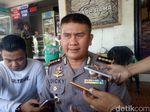 Sekretaris KPU Makassar Ditahan Terkait Korupsi Pilwalkot 2018