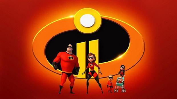 Avengers dan Black Panther Bikin Disney Raup Rp 105 T