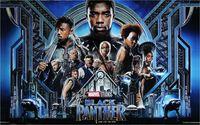 Black Panther hingga Vice, 8 Nominasi Film Terbaik Oscar 2019