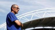 Sarri: Liga Europa Sangat Menyulitkan untuk Tim-Tim Inggris