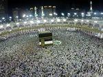 Seluruh Jemaah Haji Bergerak ke Arafah Hari Ini, Dibagi 3 Fase