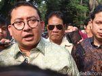 Fadli Zon Serang Mendag: Menteri Tukang Impor Harus Dicopot!