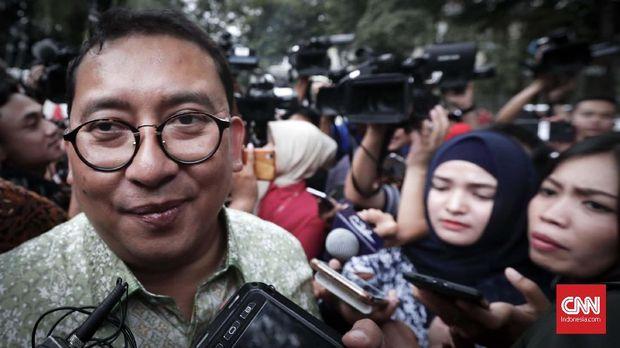Masinton Sebut Motif Politik Kubu Prabowo pada Isu DPT Ganda