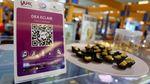 Fintech Memudahkan Belanja Online dan Offline