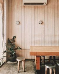 Sore Ini Bisa Ngopi Cantik dan Selfie di 5 Kafe Minimalis Ini