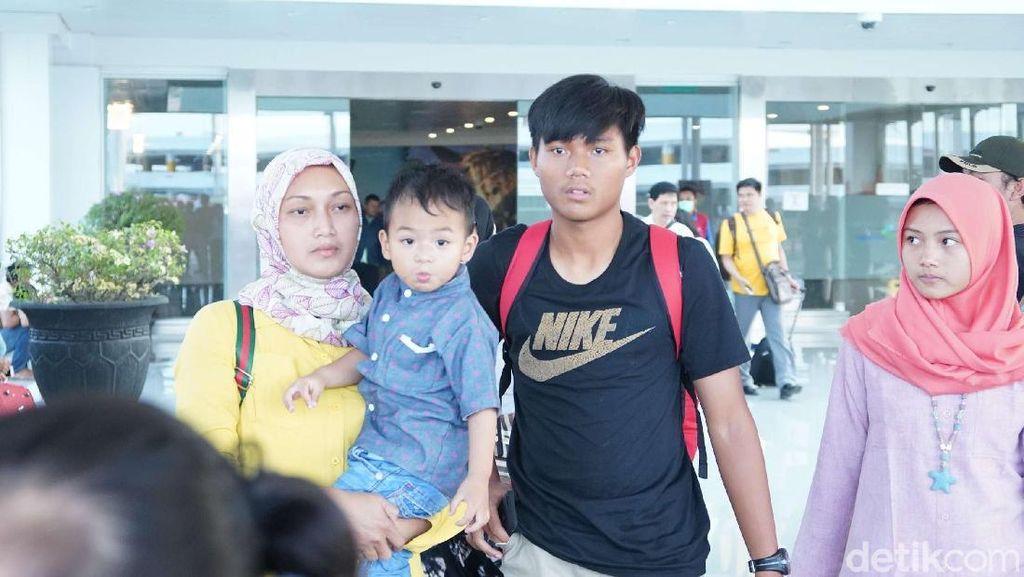 Dua Pemain Timnas U-16 Akan Dapat Apresiasi dari Pemkot Semarang