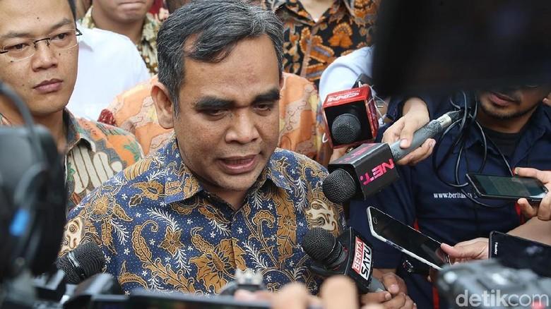 Yakin Prabowo Turunkan Harga Telur di 100 Hari Kerja, Muzani Rahasiakan Caranya