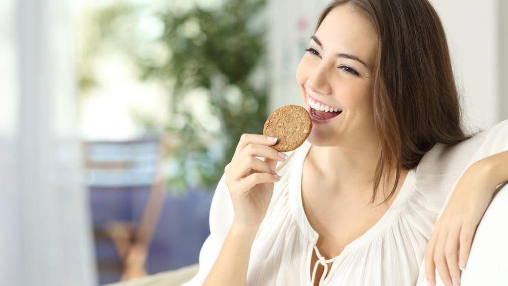 Diklaim Bagus untuk Otak, Apa Itu Dutch Diet?