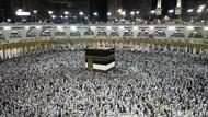 Hamil 29 Minggu, Calon Jemaah Haji Asal Sukabumi Batal Berangkat