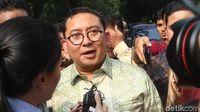 Fadli Zon: Pak Jokowi Sudah Nonton Game of Thrones?