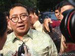 Gerindra soal PKS Optimalkan Kampanye Sandi: Pasti Dukung Prabowo Juga