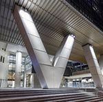 Proyek Apartemen Mewah di Sydney Pakai Baja Made in Cilegon