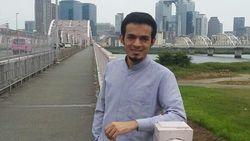 PKS Umumkan Struktur 2020-2025, Ada Nama Dokter Gamal Albinsaid