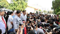 Sandiaga: The New Prabowo Lebih Cair dan Sangat Mendengar