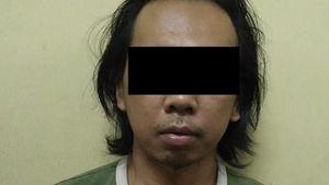 Promosikan PSK di Facebook, Muncikari Ditangkap di Apartemen