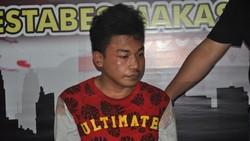 Siksa Psikologi Ruang Isolasi, Tempat Tewasnya Bos Kartel Narkoba Makassar