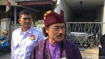 Gus Nuril Siapkan Pasukan Berani Mati Amankan Jokowi-Maruf