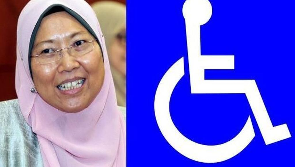 Otoritas Malaysia Izinkan Transgender Pakai Toilet Disabilitas
