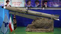 Hadapi Ancaman Israel dan AS, Iran Umumkan Jet Tempur Terbaru