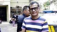 Reza Bukan Ditangkap, Farid Aja Putuskan Lanjut Solo Karier