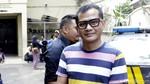 Penampakan Reza Bukan Ditangkap karena Nyabu