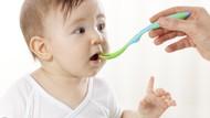 Buah Apa yang Sebaiknya Diberikan Pertama Kali pada Bayi?