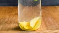 Anak Minum Infused Water, Disarankan atau Tidak?