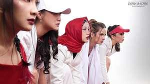 Nia Ramadhani Banyak Banget ART-nya, Komentar Mereka Kocak-kocak