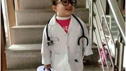 Menjadi dokter tak melulu serius, terkadang ada sisi yang membuat dokter memiliki daya tarik sendiri. Bahkan untuk hal-hal lucu yang kerap berbentuk meme.