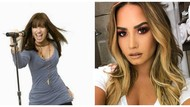 Demi Lovato dan 5 Bintang Disney yang Pernah Alami Depresi