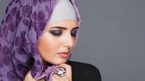 Cerita Hijabers tentang Sulitnya Berhijab di Mesir, Tak Seperti Dulu