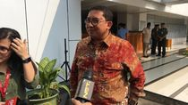 Gerindra soal Ketua Timses Prabowo: Yang Bisa Fokus 100 Persen
