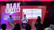 3 Eks Menteri Jokowi Digaet Sandiaga, Bagaimana Anies Baswedan?