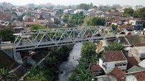 Yogjakarta Gandeng Monash University Eradikasi Demam Berdarah
