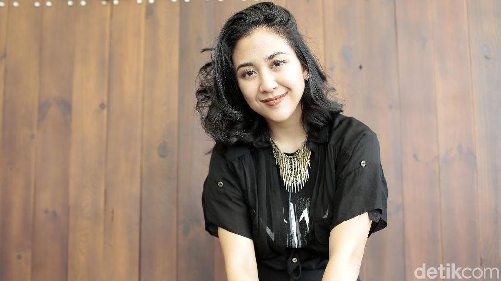 Dapat Balasan dari Sherina, Murid Australia Makin Semangat Belajar Indonesia