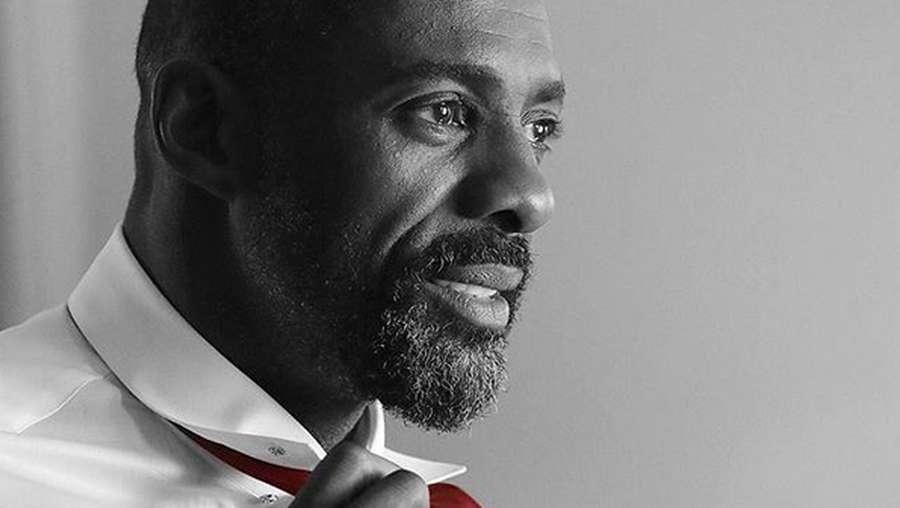Idris Elba Jadi James Bond, Cocok?