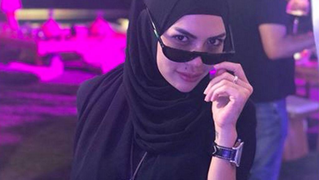 Blak-blakan Nikita Mirzani Bertengkar Hebat dengan Dipo di Apartemen