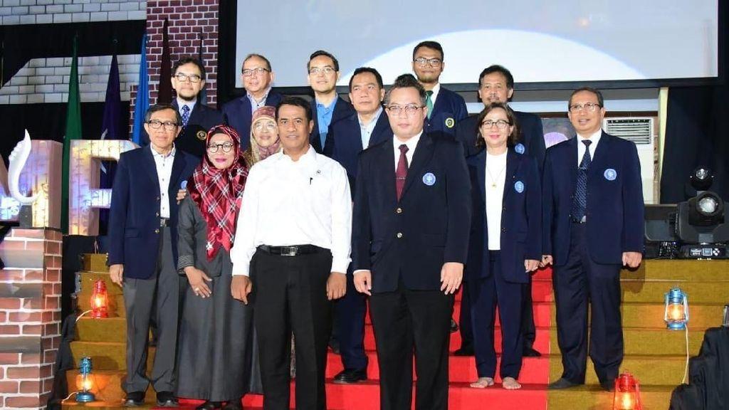 Kementan & IPB Sinergi Cetak Generasi Muda Pertanian Inovatif
