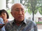 Sofjan Wanandi: JK Lebih Cocok Jadi Tim Dewan Pengarah Timses Jokowi